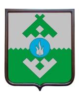 Герб Ненецкого автономного округа (герб малый)
