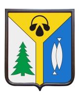 Герб города Нижневартовск