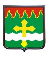 Герб города Рошаль Московской области