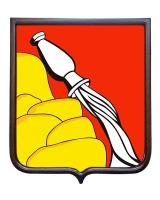 Герб Воронежская область (герб)