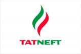 Флаг Татнефть