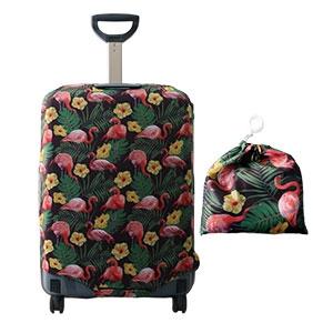Чехлы для чемоданов