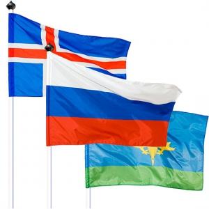 Флаги купить
